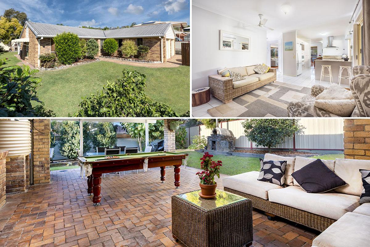 2 Lowan Street Aroona Qld 4551 - House For Sale