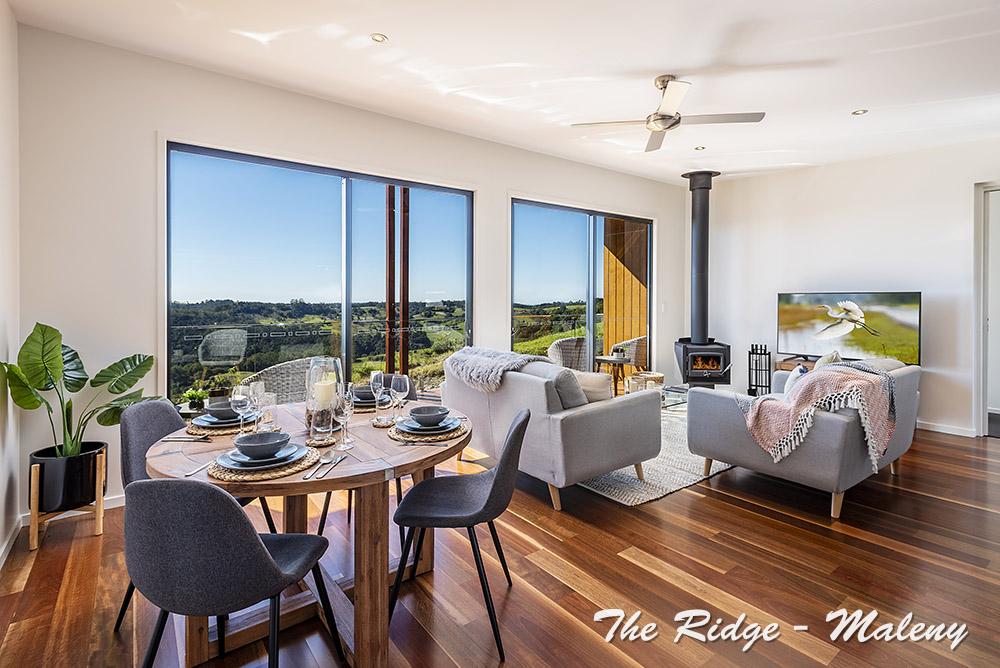 The Ridge Maleny QLD